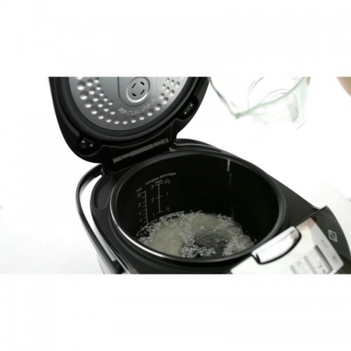 Multi Cooker Russell Hoobs Cook@Home, 5 liter